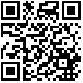 QR Code - CabSense