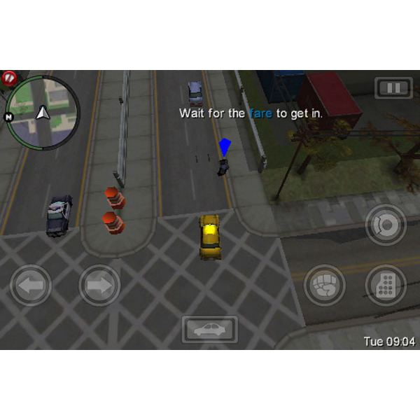gta-china-wars-iphone