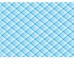 plaid-backgrounds-blueplaid