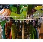 523038 dishwasher