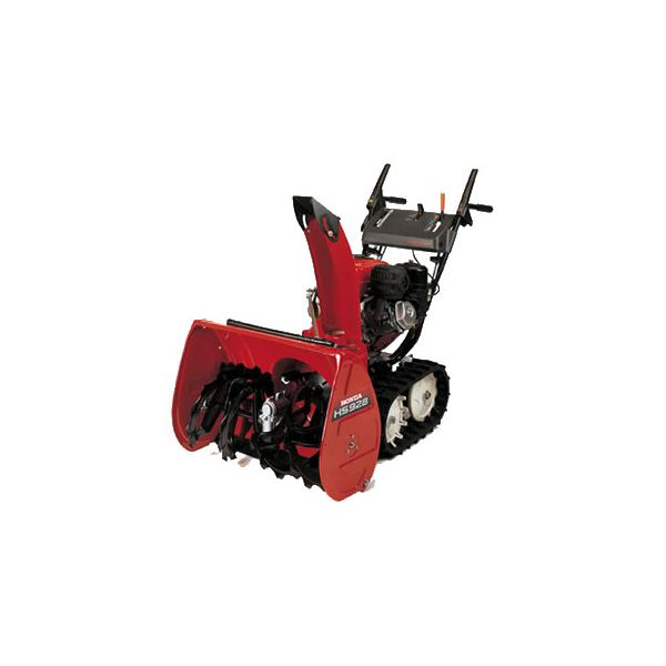 Snowblower