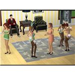 Playboy-The-Mansion-2-Trainer 1