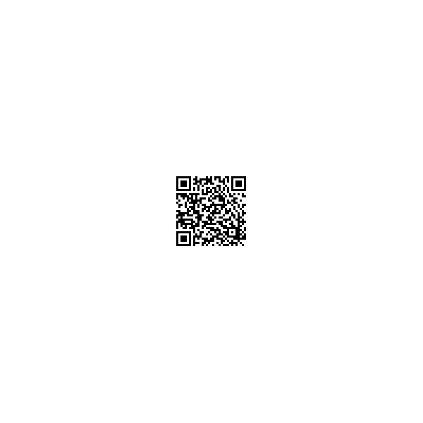Space Invaders QR