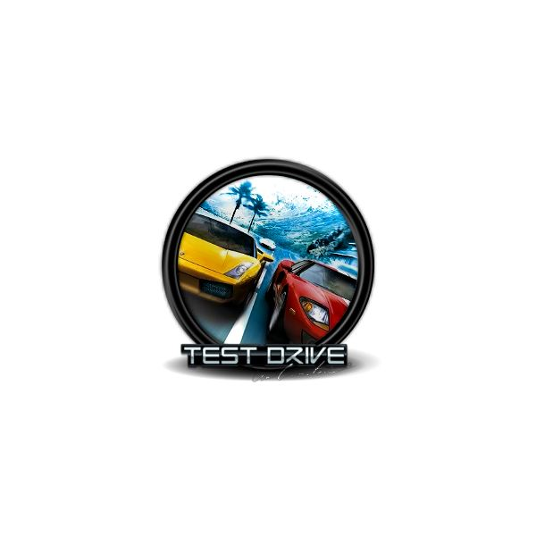 Test-Drive-Unlimited-new-2-icon