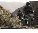 Medal of Honor Achievement List - Miscellaneous Achievements