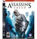 assassins creed box cover