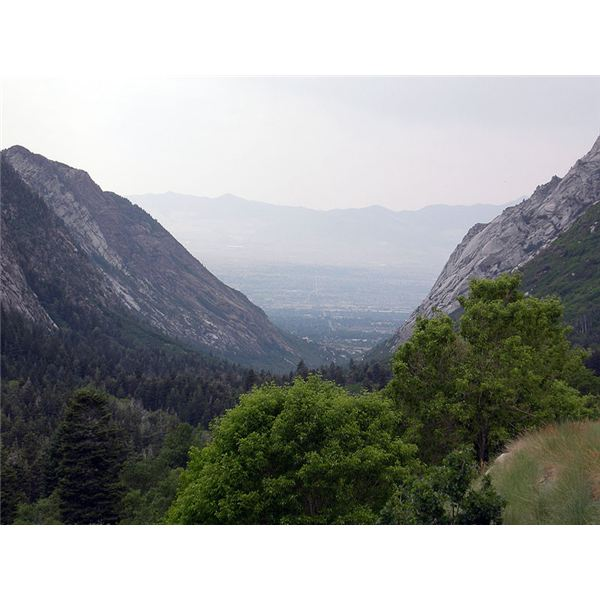 Learn the Definition of Landforms in This Study Guide to Prominent ...