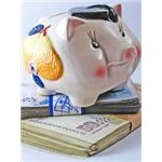 These successful saving tips can get you on the road to financial freedom.