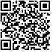 Ip Camera Viewer BlackBerry App QR Code
