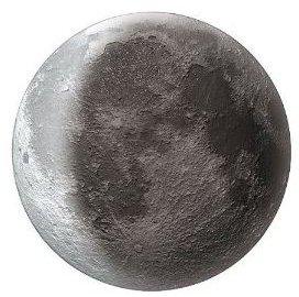 Uncle Milton Moon