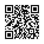 qr - Nook for Android – Free Christian book reader