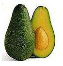 112px-Avocado