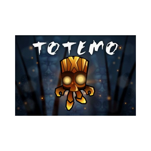 Totemo Review: An Innovative Android Puzzle Game