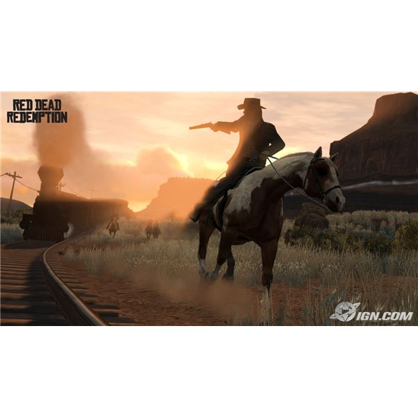 red-dead-redemption-20090507020137098