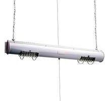 https://electrical.hardwarestore.com/13-38-shop-lights/halogen-shoplight-305748.aspx