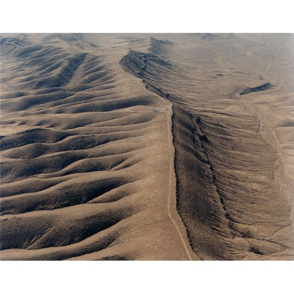 Yucca Mountain Woes