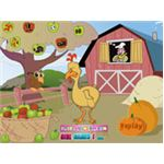 thanksgiving games online,free holiday games