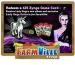 lady-gaga-farmville