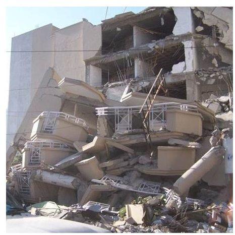 earthquake engg 1