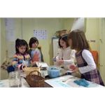 children-school-classroom-2965049-m
