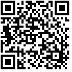 WiFi File Explorer QR Code