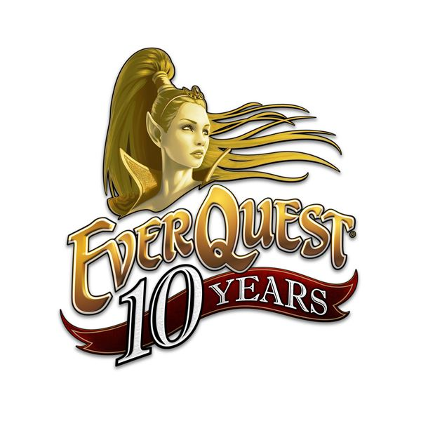 Interview with EverQuest Senior Game Designer, Ryan Barker, March 17, 2009 - And, Veteran Game Player Ryan Tirrell