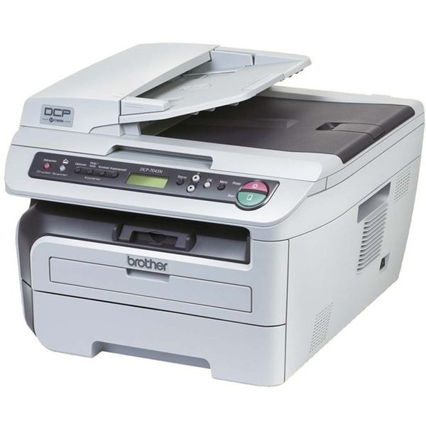 Best Budget All In One Printer Multifunction Printing for the