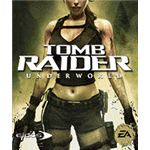 TombRaiderUnderworld animated 176x2