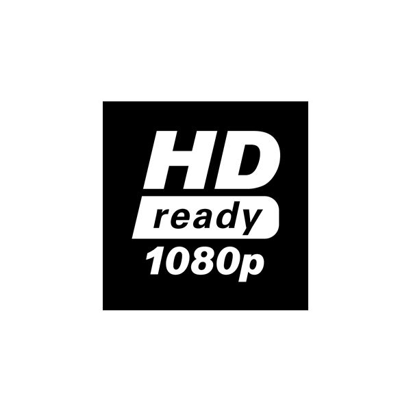 What is 1080p, anyway?
