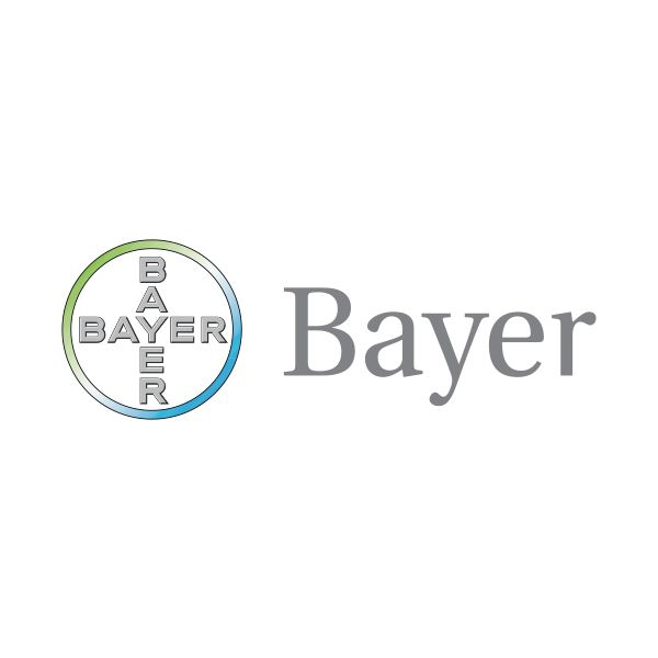 Is Bayer Cheating Females