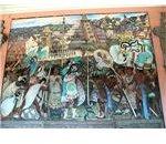 800px-Murales Rivera - Indianer vor Tenochtitlan