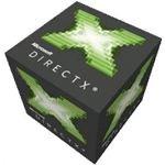 directx