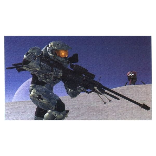 Top 5 Best Halo 3 Sniper Montages: Some Truly Amazing Stuff To Be Seen