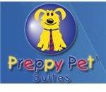 Preppy Pet Suites