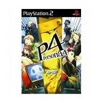 A Playstation 2 Console game that's hard to put down