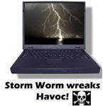 Storm Trojan