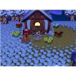 house-animal-crossing--large-msg-123105243644