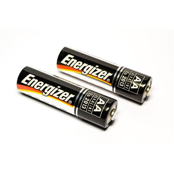 Guide to Understanding Battery Technology