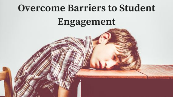 Encourage Student Engagement with Tips & Suggested Products