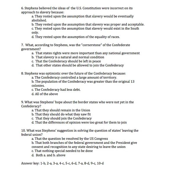 this i believe essay lesson plan Expository essay teacher resources  learners create an expository essay in this writing lesson plan students are assigned a country and must conduct research.