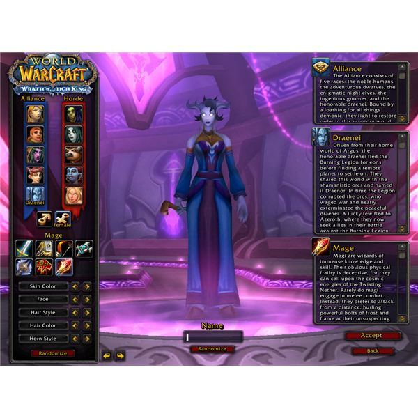 The Value of World of Warcraft: How to learn choice making, limits, uses of power, and community life playing MMORPGs