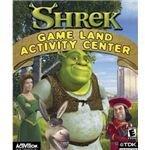 Shrek Game Land Activity Center