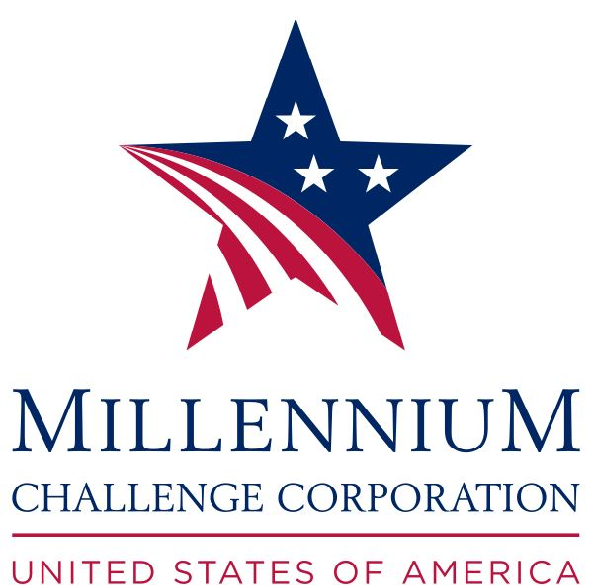 575px-US-MillenniumChallengeCorporation-2008Logo.svg