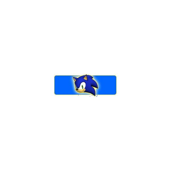 Sonic the Hedgehog 4: Episode 1 and Episode 2 - What Should the Next Game Include?