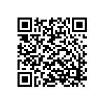 Documents to Go QR Code