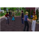 Sims 3 Guide to Guitar culinarypioneer