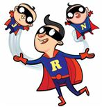 juggling-kids-and-career richard-petr-david (1)