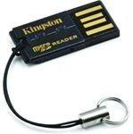 Kingston MobileLiteG2 Reader