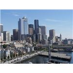 800px-Seattle downtown from Pier 66 Investment Center