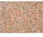 An Example of Granite